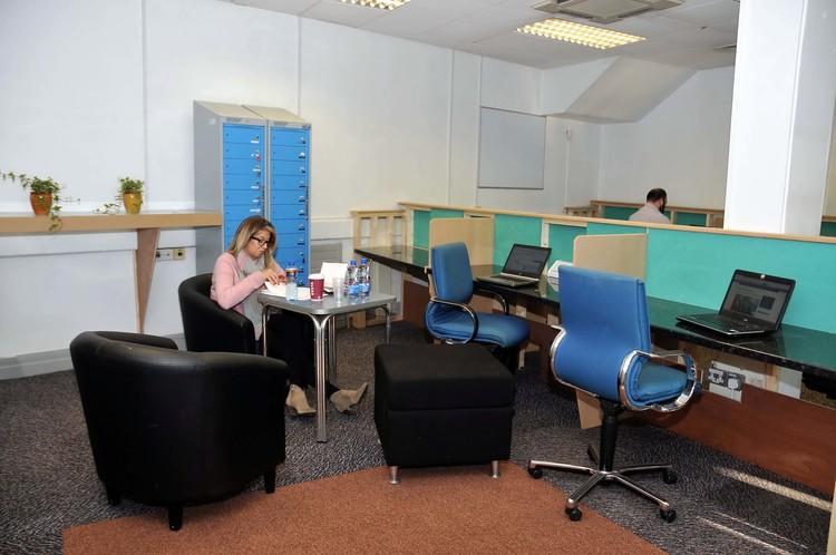 New Work Junction Kilkenny, Kilkenny