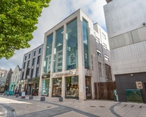 Regus - Limerick, Bedford Row profile image
