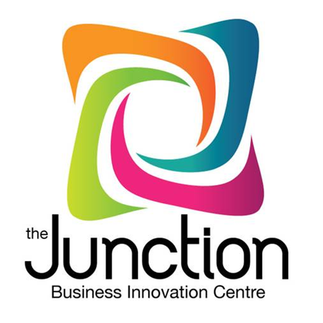 The Junction, Tullamore