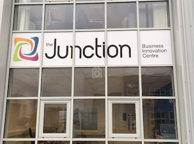 The Junction image 5