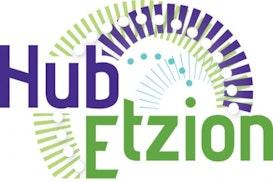 Hub Etzion, Gush Etzion