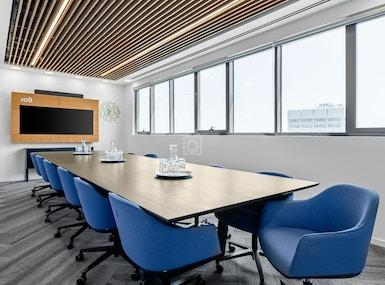 Regus - Haifa, Pal- Yam Business Centre LTD image 4