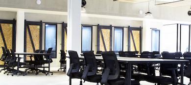 Israel Center for Entrepreneurship