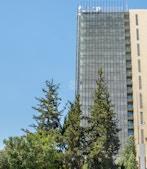 Regus - Jerusalem, Gati profile image