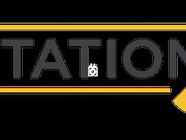 Station J, Jerusalem