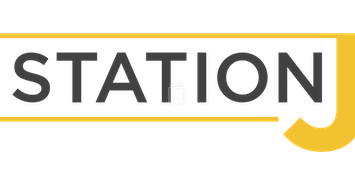 Station J profile image