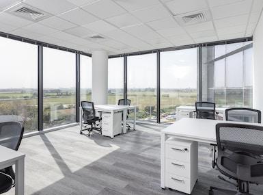 Regus - Or Yehuda,  Business Centre image 3