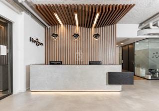 Regus - Or Yehuda,  Business Centre image 2