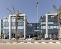 Regus - Or Yehuda,  Business Centre profile image