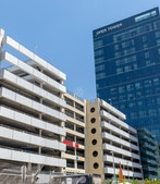 Regus - Petach Tikva, Avnat Tower Business Centre profile image
