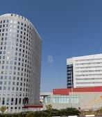 Regus - Rechovot, Business Centre profile image