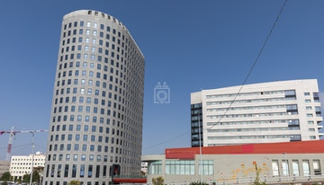 Regus - Rechovot, Business Centre image 1