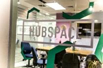 HubSpace TLV, Tel Aviv