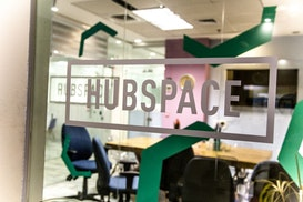 HubSpace TLV, Kefar Sava