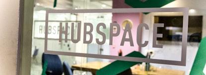 HubSpace TLV