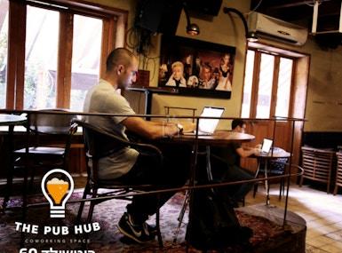 The Pub Hub image 4