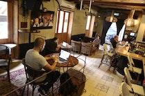 The Pub Hub, Tel Aviv