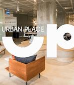 Urban Place - Migdal Shalom profile image