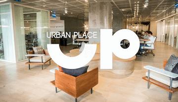 Urban Place - Migdal Shalom image 1