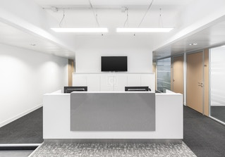 Regus - Agrate Brianza, Colleoni image 2
