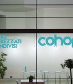 cohop profile image
