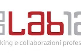 Lab 121, Alessandria
