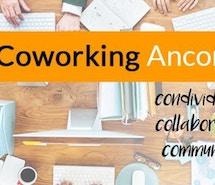Coworking Ancona profile image