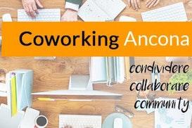 Coworking Ancona, Ancona