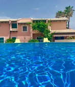 Villa Sara Sicily profile image