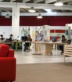 Impact Hub Bari profile image