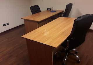 Co-office image 2