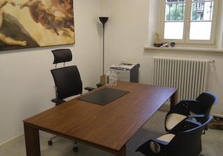 Studio Scarpellini, Bergamo, Italia image 2