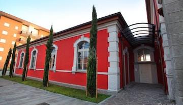 Studio Scarpellini, Bergamo, Italia image 1