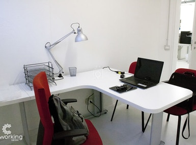 Coworking Varese image 3