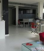 Coworking Varese profile image