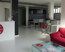 Coworking Varese profile image