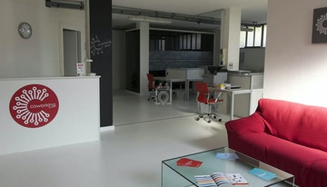 Coworking Varese image 1