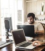 Attico Startup profile image