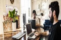 Attico Startup, Bologna