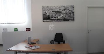 Budrio Coworking profile image