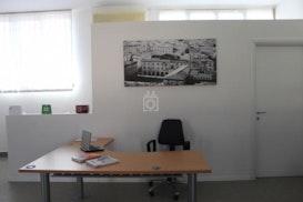 Budrio Coworking, Bologna