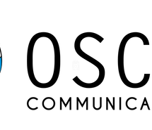 Oscard Business Center profile image