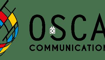 Oscard Business Center image 1