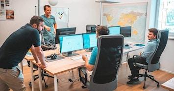 Coworking Bolzano Centro profile image