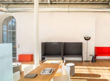 First Floor WorkInArea image 5