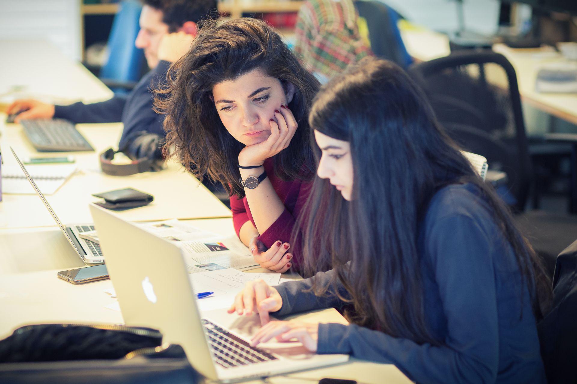 Open Campus, Cagliari