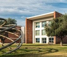 Open Campus profile image