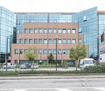 Regus - Bologna, Casalecchio Meridiana profile image
