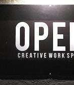 Coworking space on Via Porta di Ferro profile image