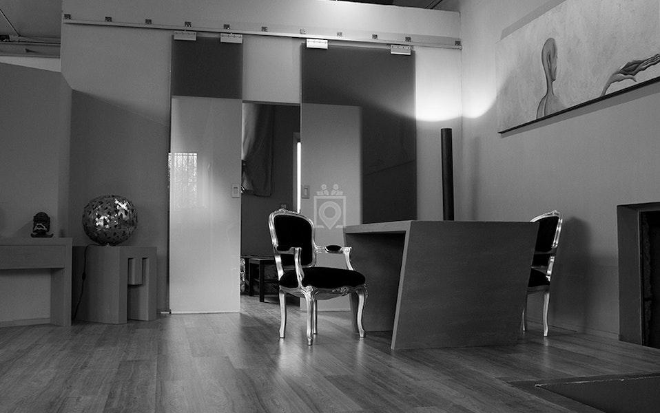 Studio Civico 111, Fermo